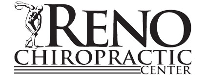 Chiropractic Shelby NC Reno Chiropractic Center