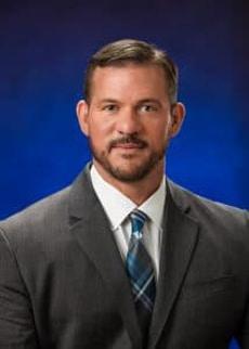 Chiropractor Shelby NC Dennis Reno